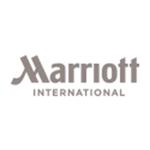 Marriott discount code