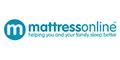 Mattress Online voucher