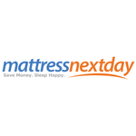 MattressNextDay promo code