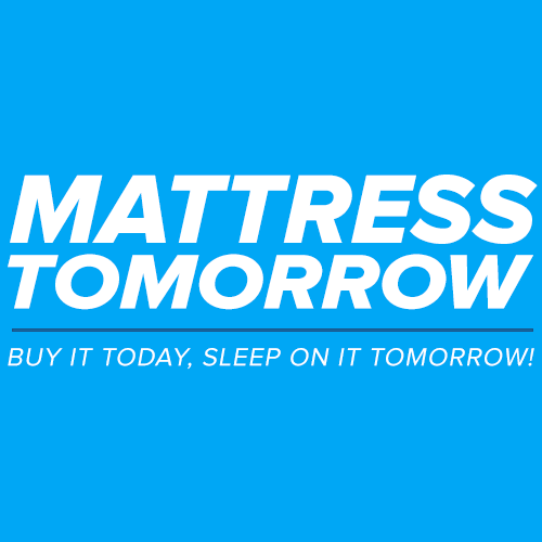 MattressTomorrow discount
