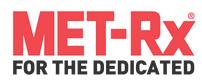 metrx discount code