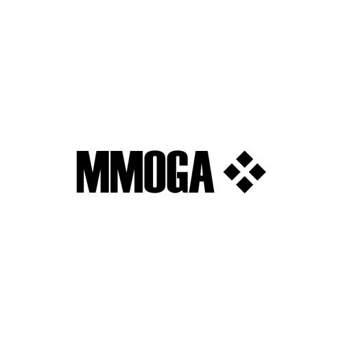 MMOGA promo code
