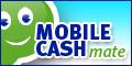 MobileCashMate voucher