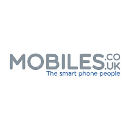 Mobiles voucher