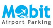 Mobit Airport Parking discount code