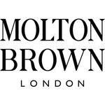 Molton Brown UK discount