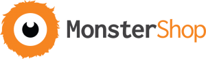 Monstershop promo code