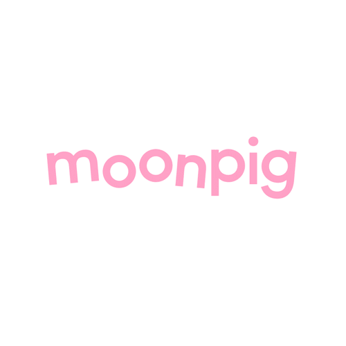 Moonpig discount code