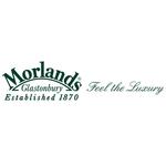 Morlands Sheepskin voucher code