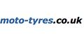 Motorcycle tyres voucher code