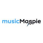 musicMagpie discount code