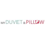My Duvet & Pillow voucher code