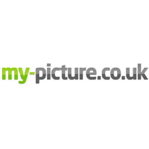 MyPicture voucher code