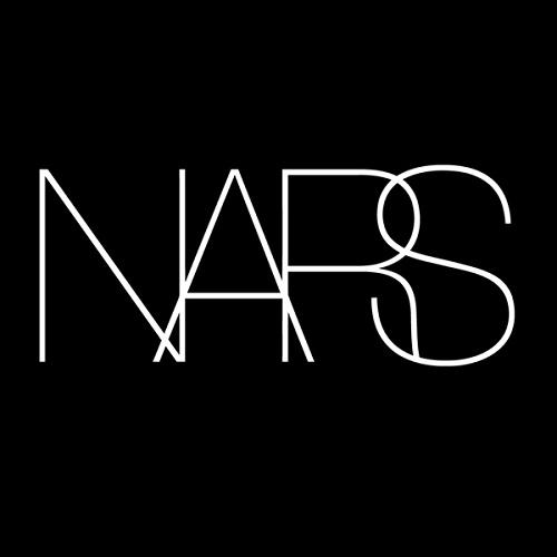 Nars Cosmetics discount code