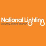 National Lighting promo code