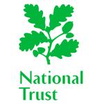 National Trust discount code