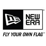New Era Cap promo code