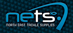 North East Tackle voucher code