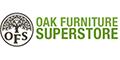 Oak Furniture Superstore discount code