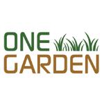 One Garden discount