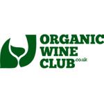 Organic Wine Club voucher code