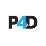 P4D voucher