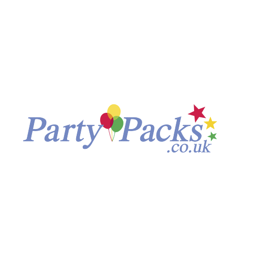 Party Packs promo code