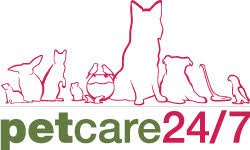 PetCare24/7 Shop voucher code