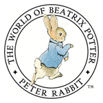 Peter Rabbit Store discount