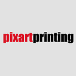 Pixartprinting voucher code