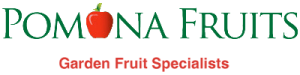 Pomona Fruits voucher