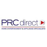 PRC DIrect discount