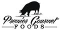 Premier Gourmet Foods voucher code