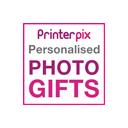 Printerpix promo code