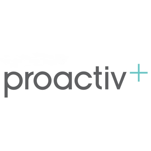 Proactiv+ voucher