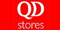 QD Stores discount