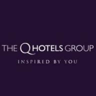 QHotels promo code