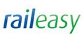 Raileasy voucher code