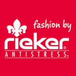 Rieker Shoes voucher code