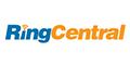 RingCentral voucher