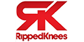 Ripped Knees discount code