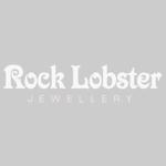 Rock Lobster Jewellery voucher code