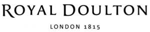 Royal Doulton voucher