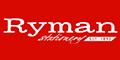 Ryman discount