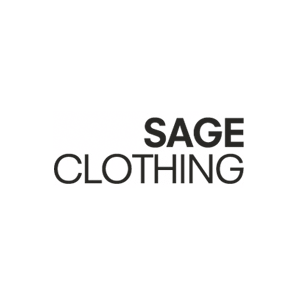 Sage Clothing discount