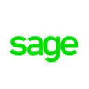 Sage UK Store voucher