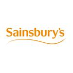 Sainsbury's voucher code