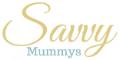 Savvy Mummys promo code
