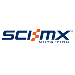 SCI-MX discount