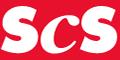 SCS discount code